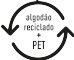 RECICLAVEL PET